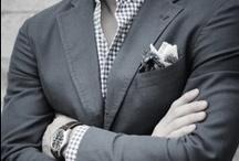Style-Clothing