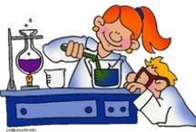 Techniek voor kleuters / Technique for toddlers / Techniek en proefjes voor kleuters / Technique and experiments for toddlers