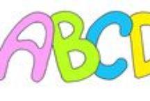 Joc de lectura / Tots els alumnes de 3r de primària de Cambrils estan convidats a participar en aquest joc. + info a http://www.cambrils.cat/biblioteca/la-biblioteca/pla-de-lectura/joc-de-lectura