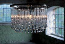 Lamper fra Ochre.net