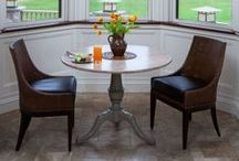 Dining Rooms / Dining Rooms by Cebula Design