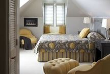 Bedrooms / Bedrooms by Cebula Design