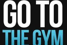Sport / health