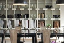 Ideas renovating lounge room