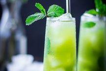 Drink&Cocktails