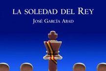 Abdicació de Joan Carles I