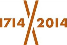 11 de setembre: diada nacional de Catalunya / 1714-2014