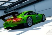 Armaroli Design Porsche / Armaroli Designs, the company of the future. Visit Armaroli: http://www.armaroli.com