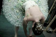 Bale / Ballet