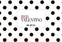 RED VALENTINO e-catwalk.pl