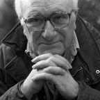 Vicente Aranda / Barcelona, 1926 - Madrid, 2015