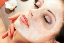 At Home Acne Treatment