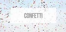 Wedding Confetti / There is so much to know about confetti it is unreal! We have curated a whole board dedicated to beautiful and sparkling wedding confetti! For our Free EPIC Wedding Planner sign up here: http://ow.ly/RSnX30b66go Wedding Confetti   Confetti Ideas   Unique Wedding Confetti   DIY Wedding Confetti   Wedding Confetti Cones   Confetti Cannon   Wedding Confetti Alternatives