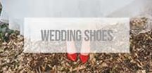 Wedding Shoes / The most beautiful and gorgeous wedding shoes, flat wedding shoes, sparkly wedding shoes, stunning wedding shoes and even simple wedding shoes. You can find all our favourite wedding shoes right here! For our Free EPIC Wedding Planner sign up here: http://ow.ly/RSnX30b66go Wedding Shoes   Wedding Flats   Comfortable Wedding Shoes   Wedding Shoes with Bows   Champagne Wedding Shoes   High Heeled Wedding Shoes  