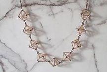 berlinka jewellery