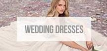 Wedding Dress / Looking for Wedding Dress inspiration look no further. For our Free EPIC Wedding Planner sign up here: http://ow.ly/RSnX30b66go Wedding Dresses   Bridal Gowns   Wedding Dress Ideas   Tulle Wedding Dresses   Coloured Wedding Dresses   Vintage Wedding Dresses   Backless Wedding Dresses   Romantic Wedding Dresses   Strapless Wedding Dresses   Designer Wedding Dresses   Budget Wedding Dresses   Lace Wedding Dresses