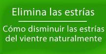 Remedios Caseros / Remedios caseros y naturales para tratar problemas de salud y prevenir enfermedades con prácticos consejos y recomendaciones de la abuela pero con bases científicas.