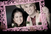 The Wedding Co. / The Wedding Co. website clicks