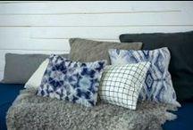 Textile & Co