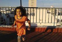 Mi pequeña n.n princesa  / Mia sarai