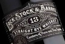 Packaging / Exceptional Packaging Design