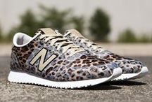 Sneakers.nl New Balance