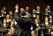 FILARMONICA ARTURO TOSCANINI - FRANCESCO IVAN CIAMPA / Festival Verdi 2013 (10/10/2013)