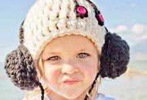 crochet_knitting | hats_caps