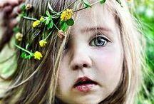 Amazing Photography / Photography we love