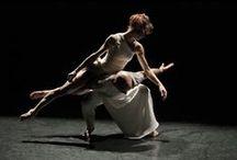 ParmaDanza 2014 / Informazioni, date e biglietti su teatroregioparma.it