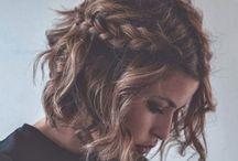 PELO / Peinados,color. ..