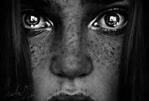 Tears。 / by Tenny Ou