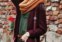 Fall is Layer Season / Fall and winter women's clothing, scarves, handbags, shoes, jewelry, accessories. Based in Greenville SC, where fall is a mild chill and winter is just a few months of pretty darn cold.
