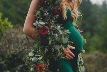 :: Pregnance Shoot ::