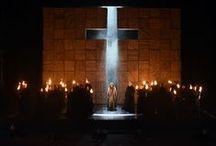 LA FORZA DEL DESTINO / Festival Verdi 2014 - Teatro Regio di Parma, recite dal 10 al 28 Ottobre 2014 - Informazioni, curiosità, date e biglietti su: http://www.teatroregioparma.it/events/festival-verdi-2014-1/la-forza-del-destino-1