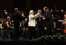FUOCO DI GIOIA 2014 / Festival Verdi 2014 - Teatro Regio di Parma, 17 Ottobre 2014 - Info su http://www.teatroregioparma.it/events/festival-verdi-2014-1/fuoco-di-gioia-1