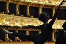SEMPREVERDI - Backstage e prove / Festival Verdi 2014 - Teatro Regio di Parma, 30 e 31 Ottobre 2014 - Info: http://www.teatroregioparma.it/events/festival-verdi-2014-1/sempreverdi