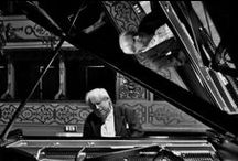 GRIGORY SOKOLOV / festival Verdi 2014 - Teatro Regio di Parma, 3 Novembre 2014 - Info su http://www.teatroregioparma.it/events/festival-verdi-2014-1/grigory-sokolov-1