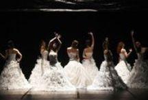 Artemis Danza - Traviata / Compagnia Artemis Danza / Monica Casadei – Traviata  ParmaDanza 2015, Info: http://www.teatroregioparma.it/Pagine/Default.aspx?idPagina=27