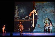 L'Eolienne - Marie Louise / ParmaDanza 2015, Info: http://www.teatroregioparma.it/Pagine/Default.aspx?idPagina=26