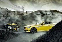 Engine  World / Bike Cars and ETC....