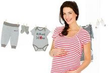 Mum to be / lovely things for mums and kids