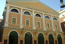 CIVITAVECCHIA / SEDE GV ASCENSORI SRL /  Civitavecchia è un comune italiano di 53.049 abitanti. Affacciata sul mar Tirreno, la sua storia è legata alla marineria e al commercio, tanto che oggi il porto di Civitavecchia è tra i più importanti d'Italia, il secondo scalo europeo per numero di passeggeri annui in transito.