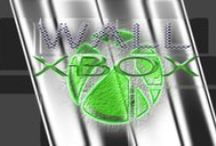 Xbox / Passion Xbox
