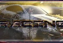 Racing / Racing , Racing games & other