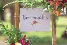 :: Por Magia | Wedding Decor :: / Our work.. Table Decor; Wedding Decor