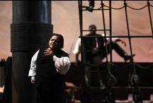 Il corsaro / Festival Verdi 2015, Info: http://www.teatroregioparma.it/Pagine/Default.aspx?idPagina=118