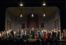 Fuoco di Gioia 2015 / Festival Verdi 2015, Info: http://www.teatroregioparma.it/Pagine/Default.aspx?idPagina=123