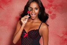 Valentine's / designed with love