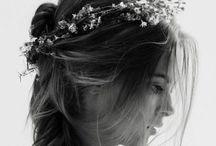 Crown / Tiara